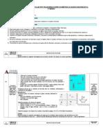 1 Planificación Clase a Clase PSU Transformaciones Isométricas Marzol 2014