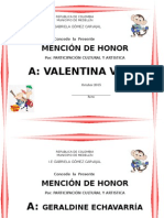 MENCION+DE+HONOR (2)