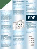 cldss brochure 220806