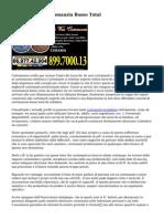 Cartomanti E Cartomanzia Basso Total