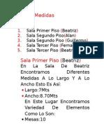 Informe-Medidas (1)
