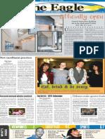 2015-10-22.compressed.pdf