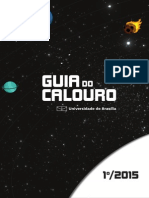 Guia Do Calouro