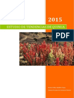 Informe Final Tendencias Quinua.