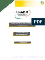 IADV_U1_A3_GEAM