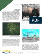 Build Biogas Generator Construir Biodigestor (English) PUTAMEDA