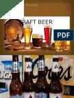 Craft Beer 6