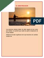EL SABIO PESCADOR2.docx