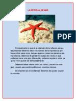 LA ESTRELLA DE MAR 4.docx