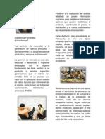 Actividad 1. Artículo Profesional