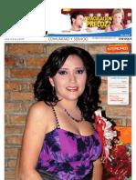 Etc 20032010