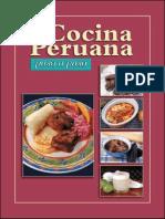 Cocina Peruana paso a paso - JPR504.pdf