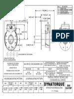 dynatorque-d60ds-drawing.PDF