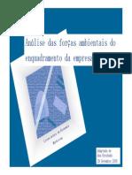 Topicos_envolvente