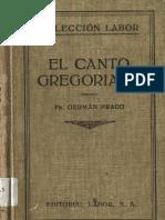 -El-Canto-Gregoriano-Fr-German-Prado (2).pdf