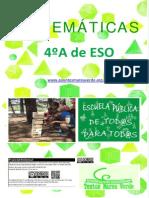 Matematicas Secundaria 16
