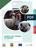25-manual_alpaquero.pdf