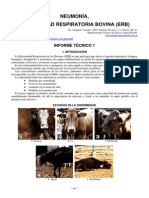 84-sanidad.pdf