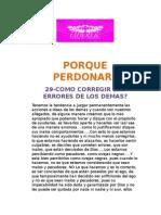 29-COMO CORREGIR LOS ERRORES DE LOS DEMAS?