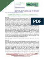 100510.pdf
