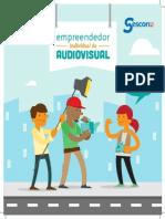 Cartilha_EI_do_Audiovisual.pdf