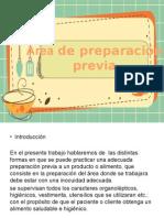 Areadepreparacion.pptx