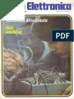 Radio Elettronica 1975 11