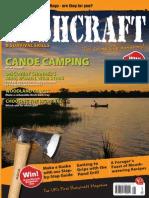 Bush Craft Issue 44
