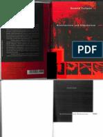 Bernard Tschumi - Architecture and Disjunction