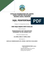 sijil khemah 2010(temp)