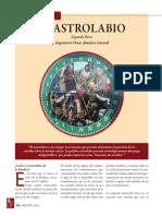 Astro Labio