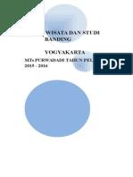 PROGRAM KARYA WISATA.docx