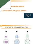 4Ecuacion_del_estado[1]