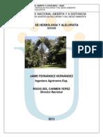 MODULO_HERBOLOGIA_ALEOPATIA_305698_2013-ver2.pdf