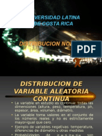 distribucion-normal.ppt