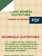 01_sustentabilidad