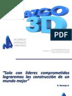Liderazgo 3D