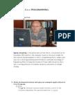 ASSIGNMENT C++ = MUHAMMAD AMIRUL AFFANDI BIN ROSLI