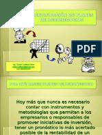 PONENCIA3RA EXPOCION