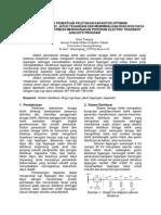 50045704236Artikel Prosiding AES 2010 PCR Pekanbaru Abrar Tanjung
