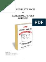 Flex book.pdf