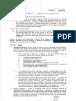 1. NIPLAN - Contrato de Prestação de Serviços de Engenharia - TARs - 20151022