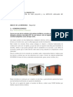 MODELO PROYECTO 1+D