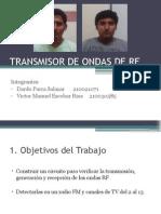 transmisordeondasderf-130907184735-