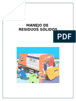 Manejo_de_los_Resíduos_Sólidos_Hospitalarios (1).docx
