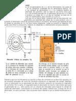 ALTERNADOR DC UTP 3.docx