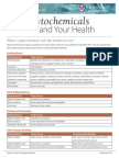 Phyto Prevention
