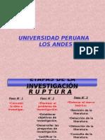 taller de investigacion.ppt