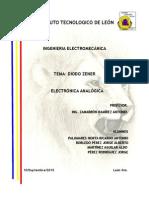 Reporte de practica-Diodo zener.doc