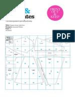 Wrap Dress.pdf